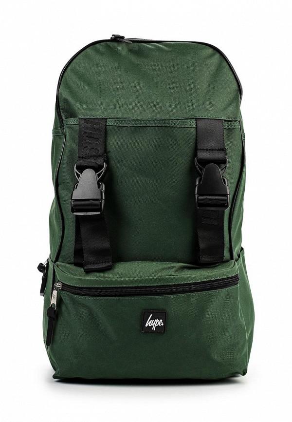 Городской рюкзак Hype SS17-28002