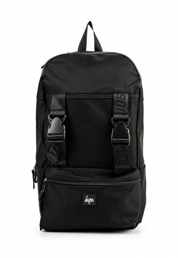 Городской рюкзак Hype SS17-28003