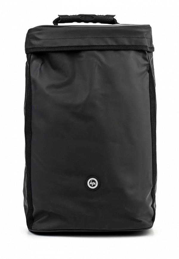 Городской рюкзак Hype SS17-28004