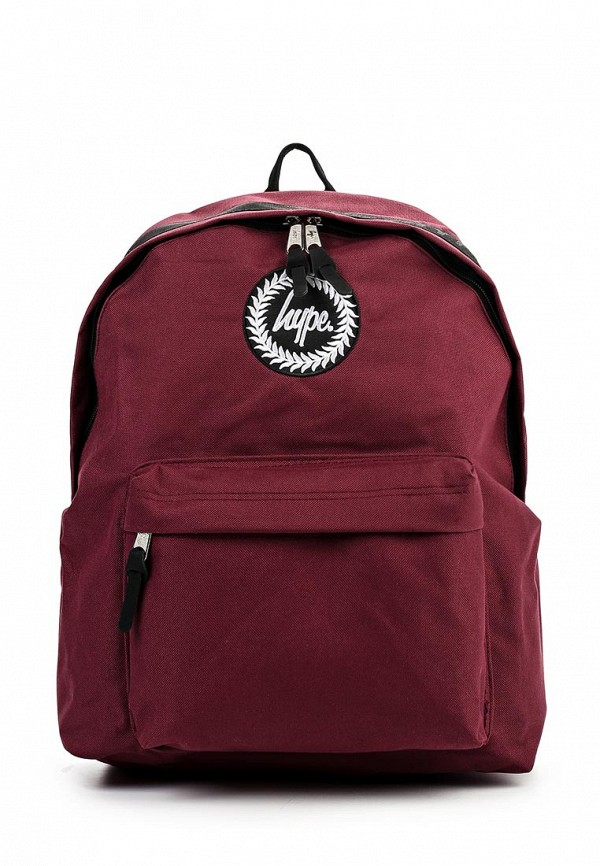 Городской рюкзак Hype SS17-34001