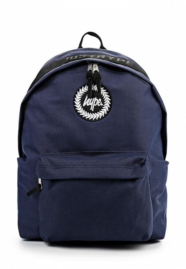 Городской рюкзак Hype SS17-34002