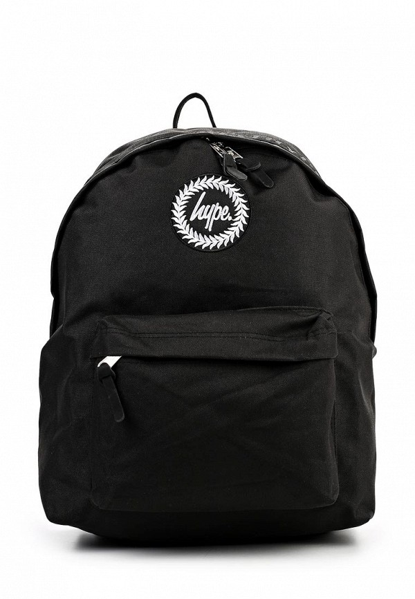 Городской рюкзак Hype SS17-34003