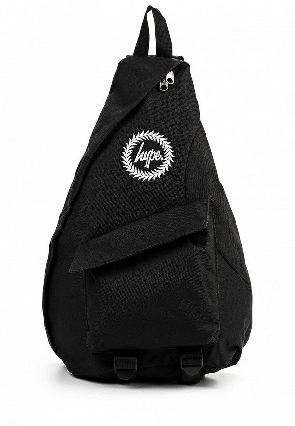 Городской рюкзак Hype SS17-29001