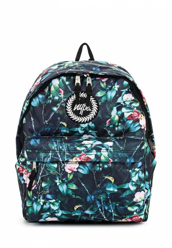 Городской рюкзак Hype SS17-20004