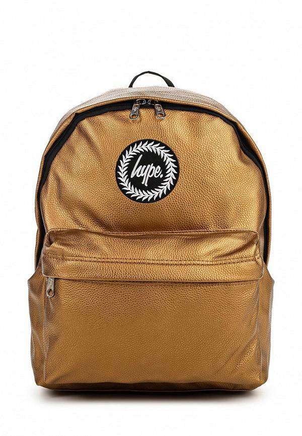 Городской рюкзак Hype SS17-22001