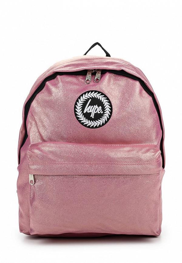 Городской рюкзак Hype SS17-22003
