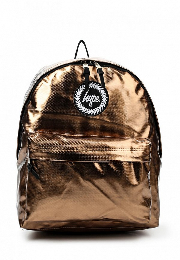 Городской рюкзак Hype SS17-22004