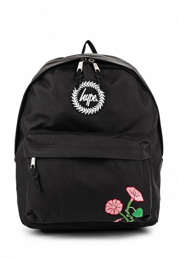 Городской рюкзак Hype SS17-23002