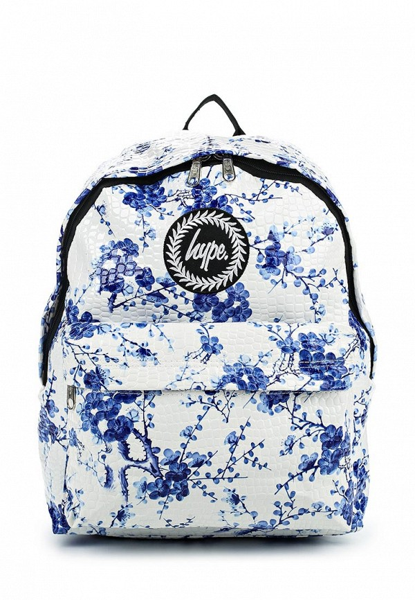 Городской рюкзак Hype SS17-25002