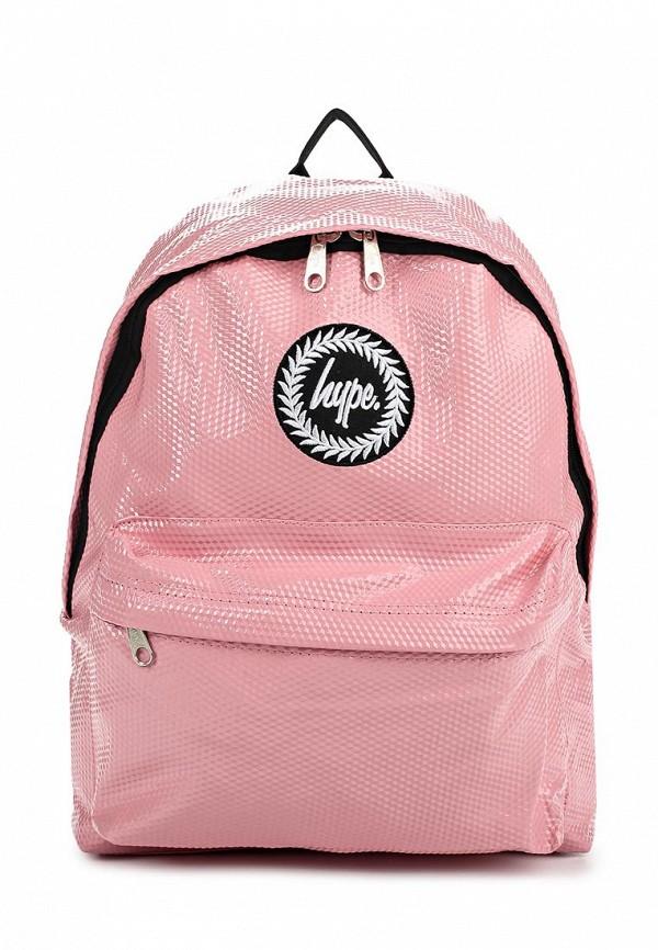 Городской рюкзак Hype SS17-25003