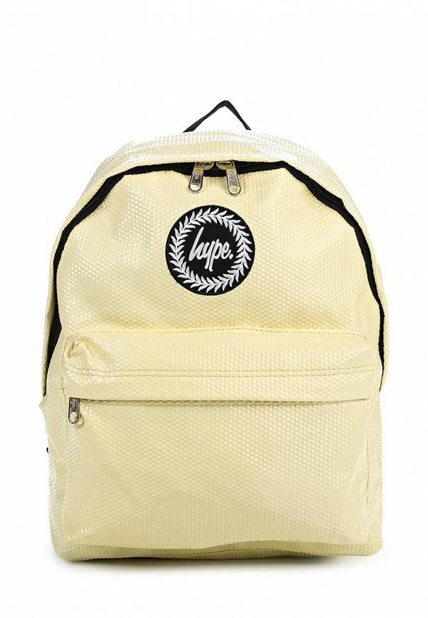 Городской рюкзак Hype SS17-25004