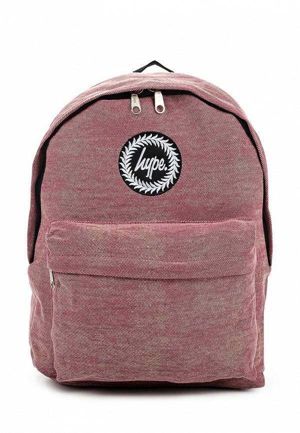 Городской рюкзак Hype SS17-26007