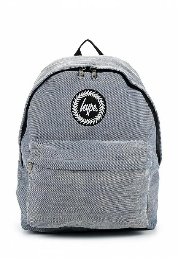Городской рюкзак Hype SS17-26008