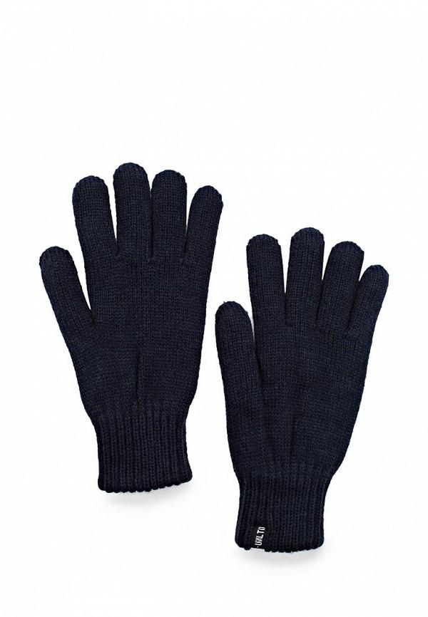 Перчатки IANA