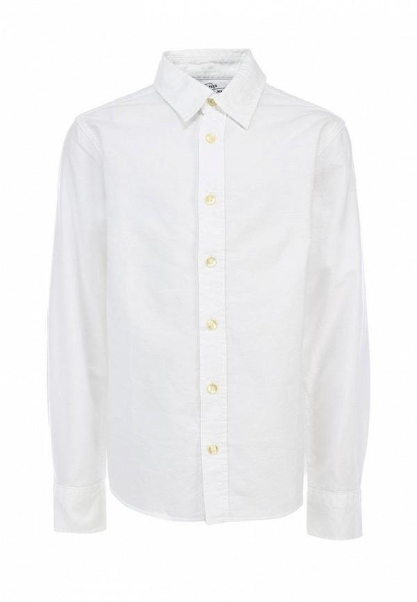 Рубашка IANA