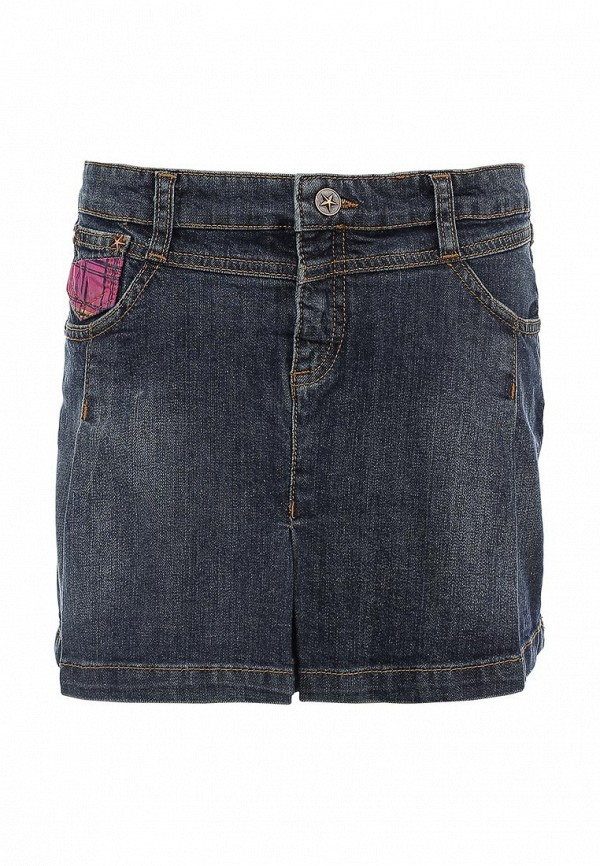 Юбка джинсовая IANA