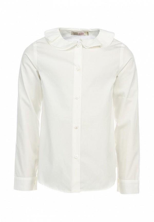 Блуза IANA