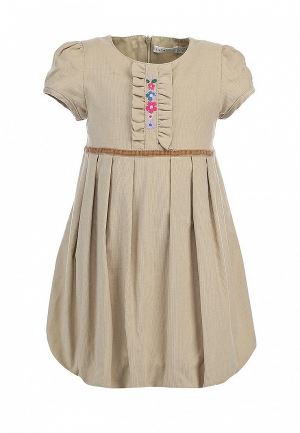 Платье IANA