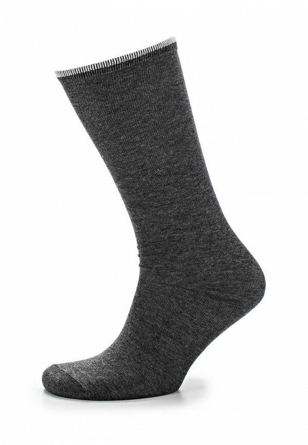 Комплект носков 2 пр. IANA