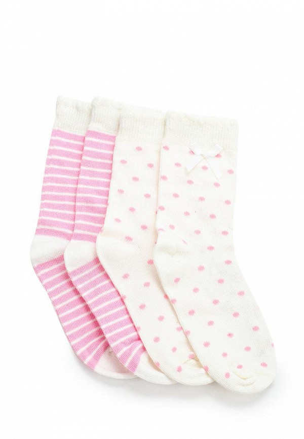 комплект из 2-х пар носков IANA