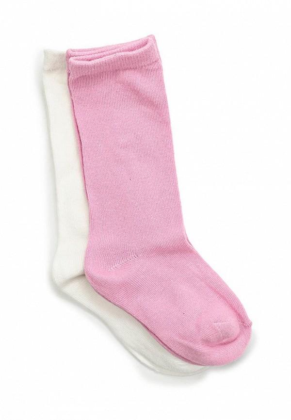 Комплект носков 2 пары IANA