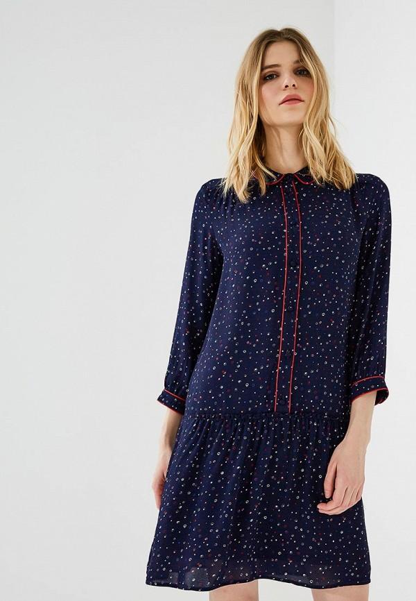 Фото Платье iBlues. Купить с доставкой