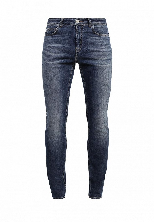 Зауженные джинсы Ice Play 2SK1P602