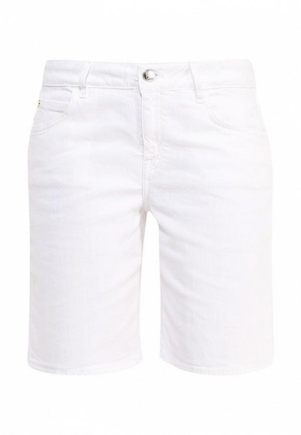 Шорты джинсовые Ice Play D032P107