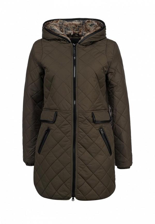 Куртка Ichi (Ичи) 101393