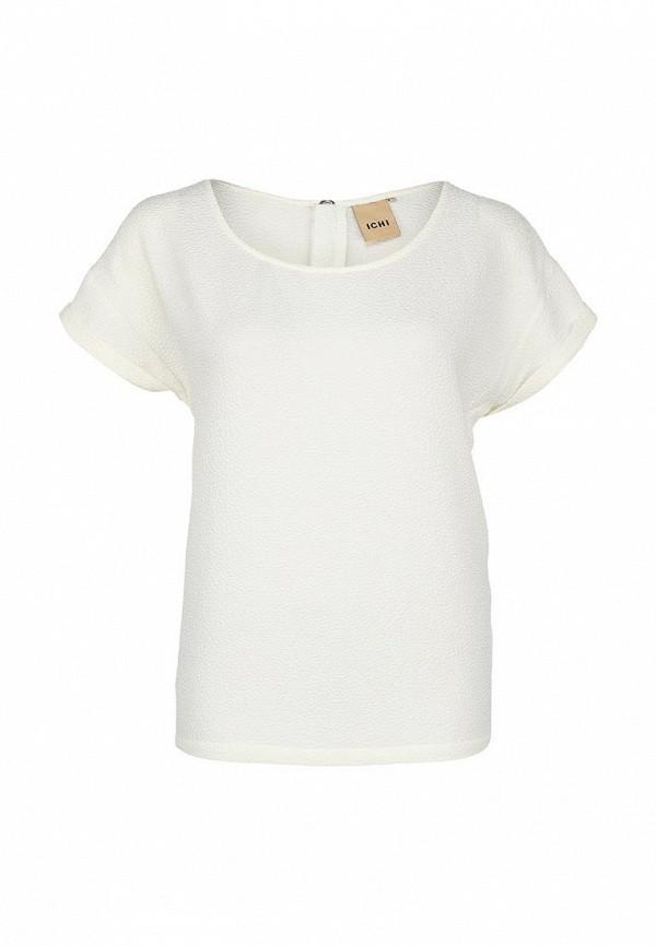 Блуза Ichi (Ичи) 102205