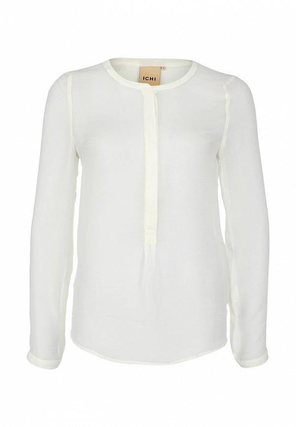 Блуза Ichi (Ичи) 102109
