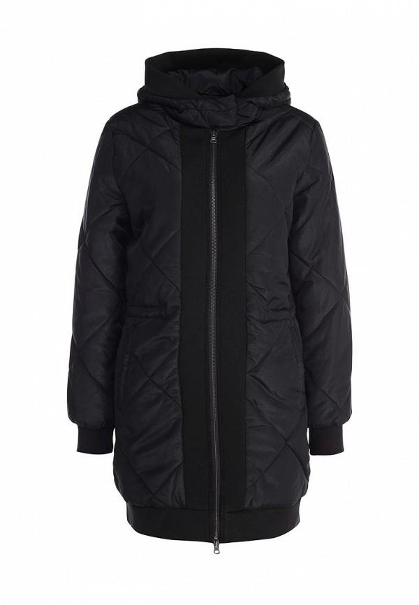 Куртка Ichi (Ичи) 102989