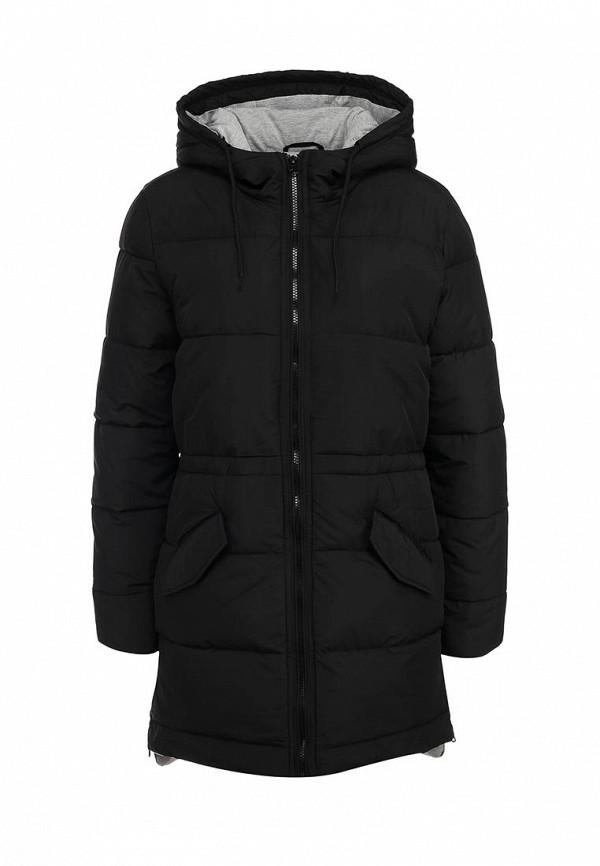 Куртка утепленная Ichi 102969
