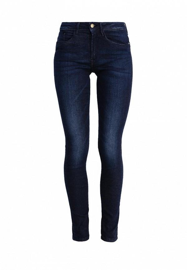 Зауженные джинсы Ichi (Ичи) 20100294