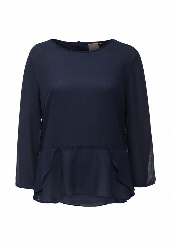 Блуза Ichi (Ичи) 20100386