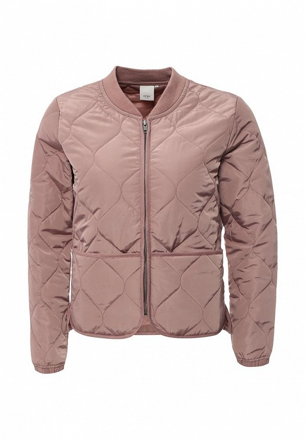 Куртка Ichi (Ичи) 20100276