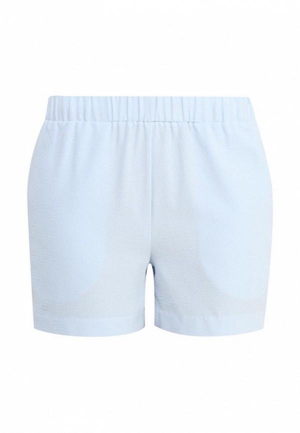 Женские повседневные шорты Ichi (Ичи) 20100600
