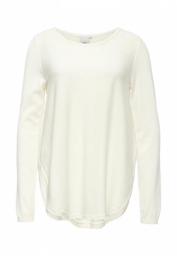 Пуловер Ichi (Ичи) 20100645