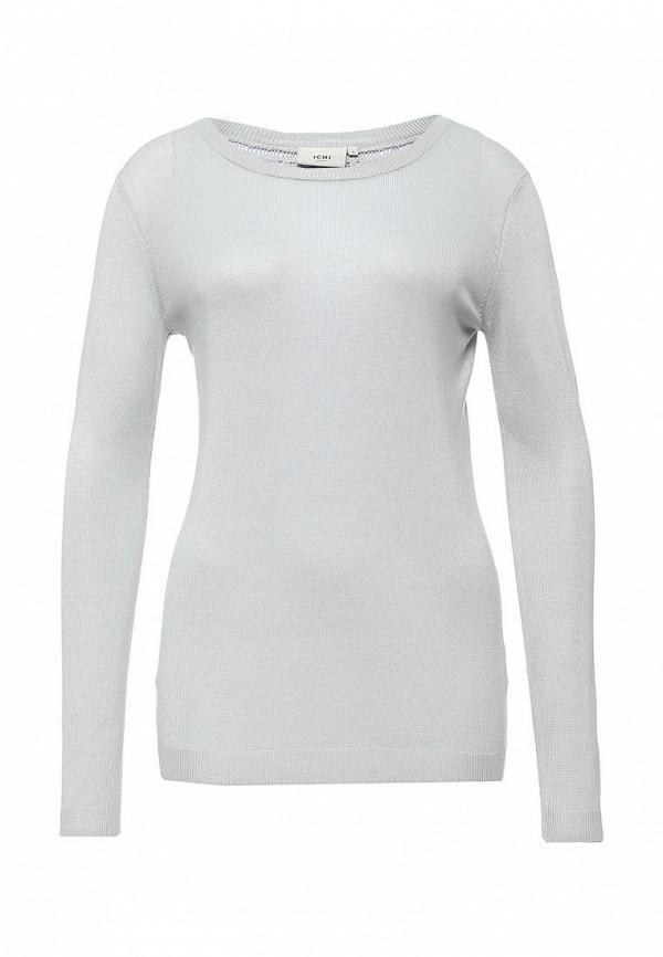 Пуловер Ichi (Ичи) 20100681