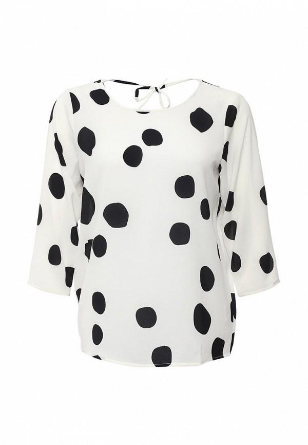 Блуза Ichi (Ичи) 20100752