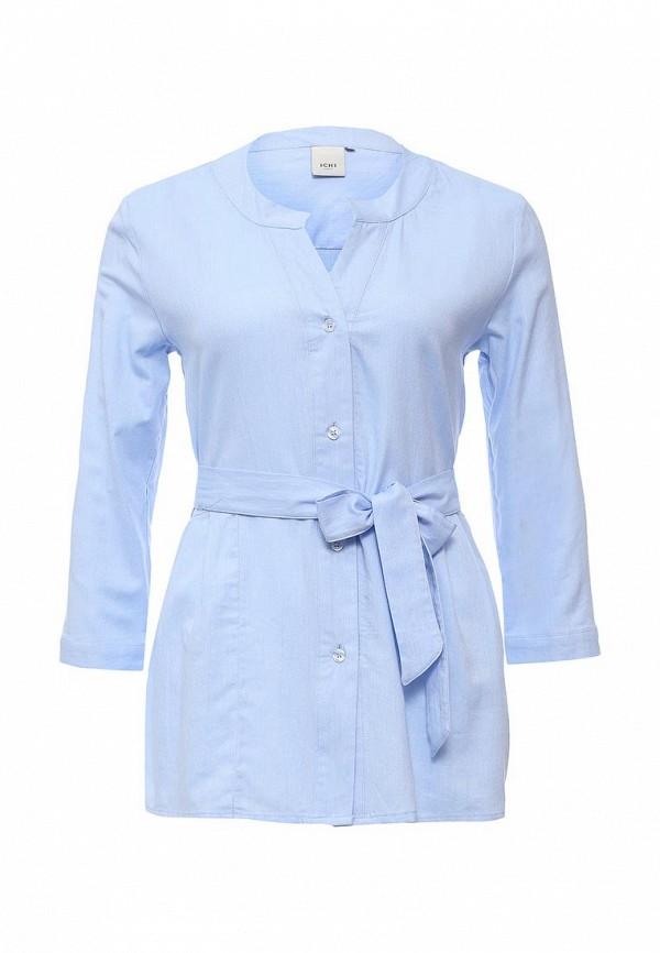 Блуза Ichi (Ичи) 20100754