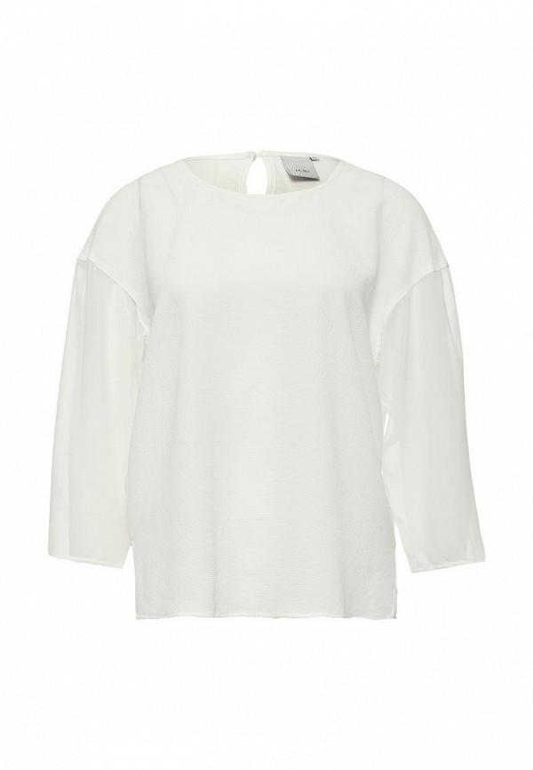 Блуза Ichi (Ичи) 20100755