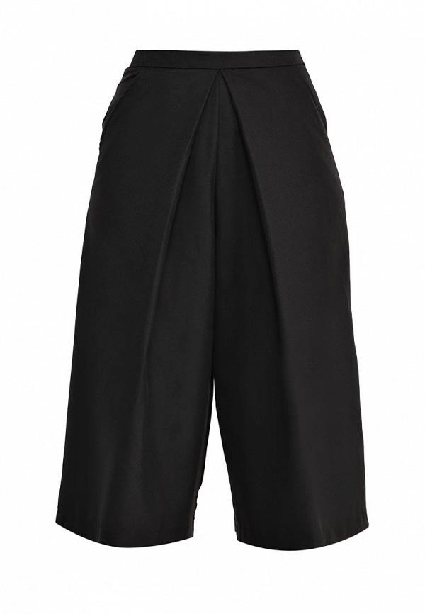 Женские широкие и расклешенные брюки Ichi (Ичи) 20100764