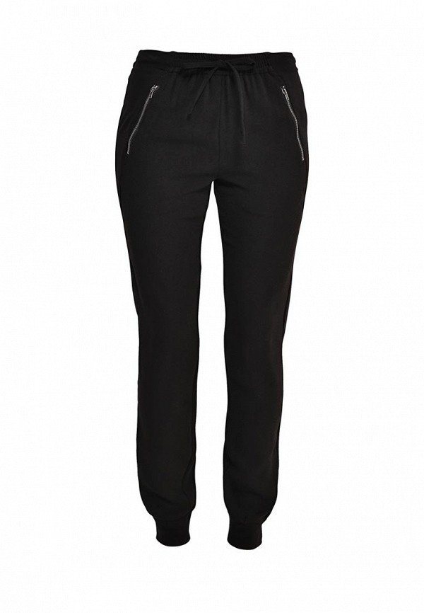 Женские зауженные брюки Ichi (Ичи) 20100961