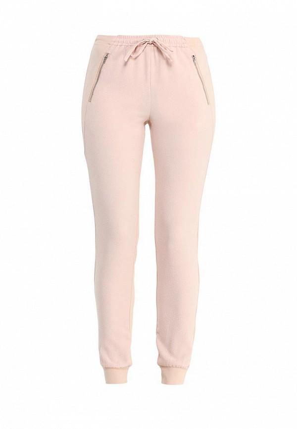 Женские брюки Ichi (Ичи) 20100961