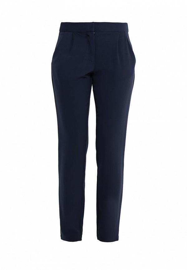 Женские зауженные брюки Ichi (Ичи) 20100970