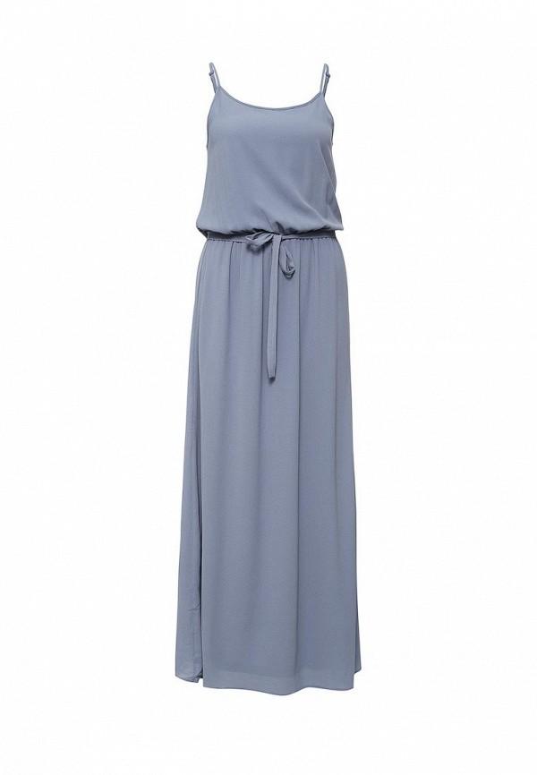 Летнее платье Ichi (Ичи) 20101453
