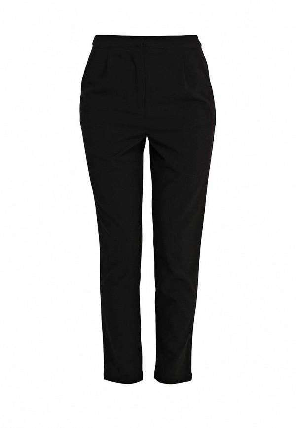 Женские зауженные брюки Ichi (Ичи) 20100303