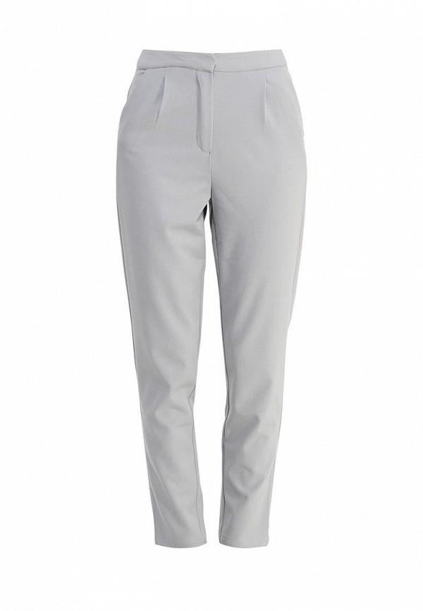 Женские брюки Ichi (Ичи) 20100303