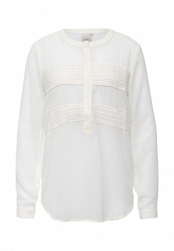 Блуза Ichi (Ичи) 20100498